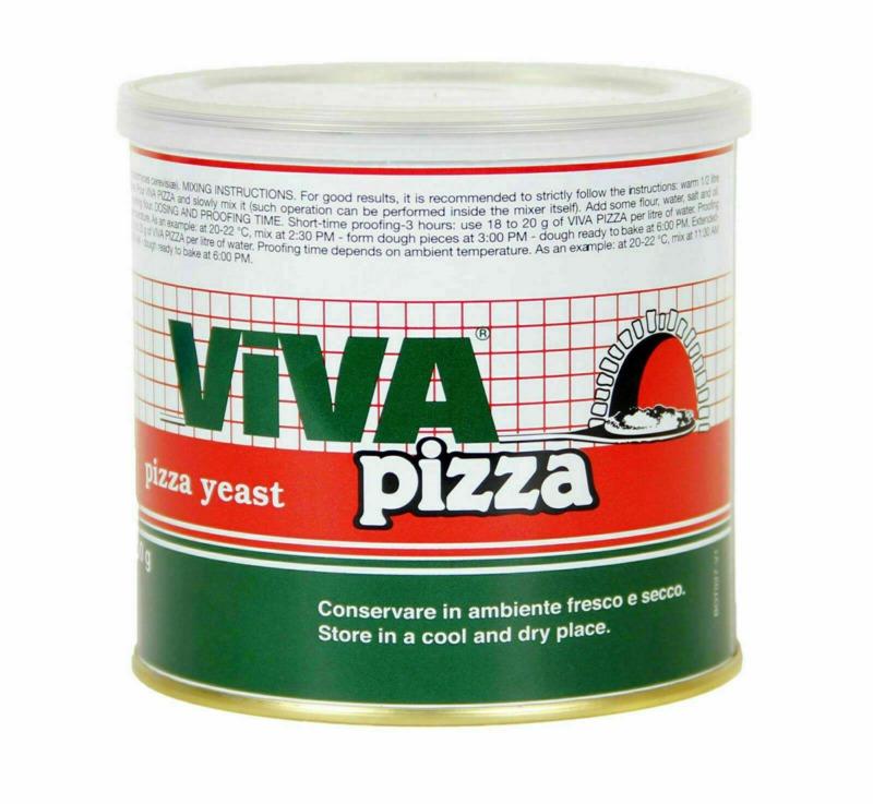 lievito-viva-pizza-500-gr