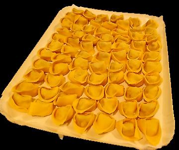 cappellacci-di-zucca-1-kg-di-produzione-roversi-fatti-a-mano-spedito-gratis