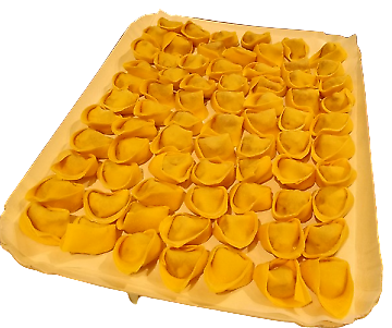 cappellacci-di-zucca-1-kg-di-produzione-roversi-fatti-a-mano