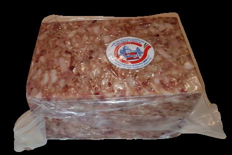 ciccioli-romagnoli-zironi-2-kg
