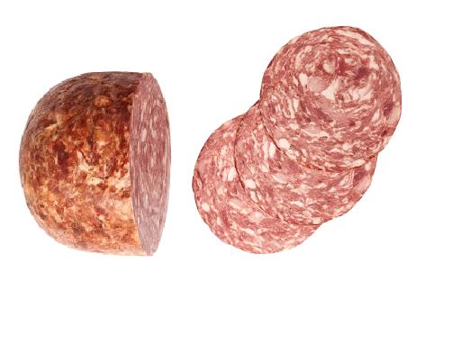 salame-rosa-600-gr