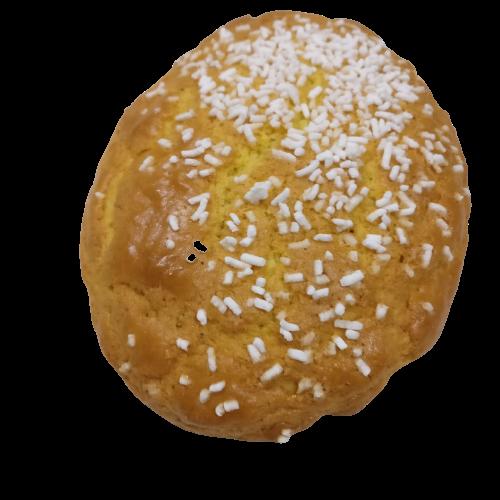 ciambella-ferrarese-brazadela-300-gr